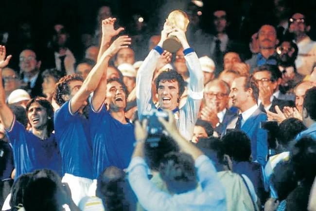 Tomada de Fifa.com / VANGUARDIA LIBERAL