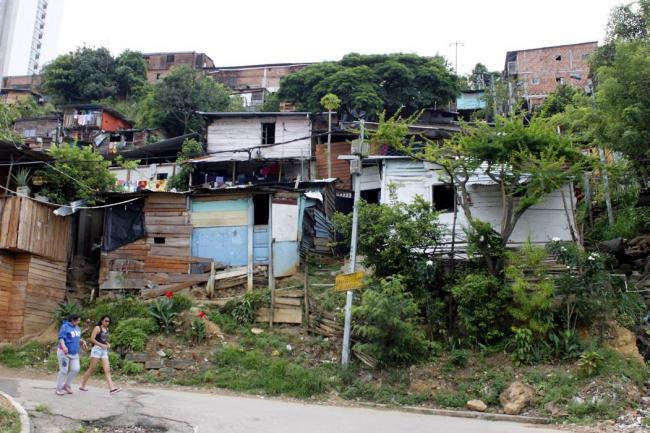 Fotos: Jaime Del Río / VANGUARDIA LIBERAL
