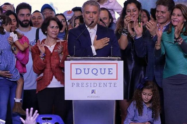 Colprensa/ Vanguardia Liberal