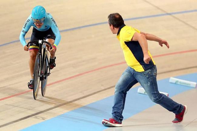 Tomada de Nuestrociclismo.com