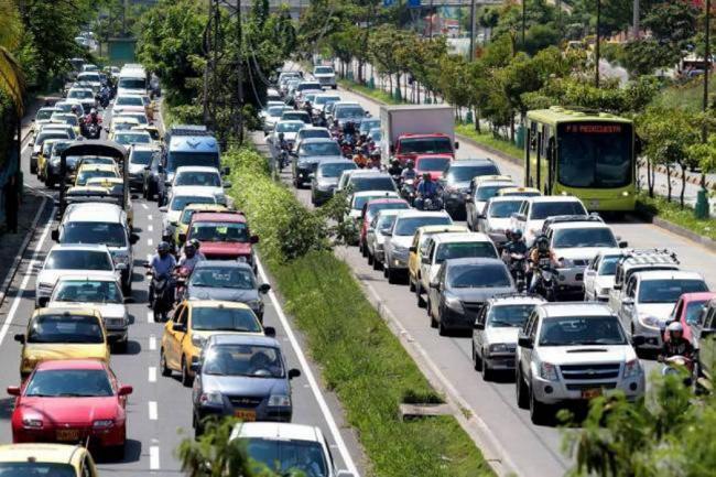 Autorizan m s de 36 mil embargos por impuesto vehicular en santander bucaramanga - Oficina de hacienda mas cercana ...