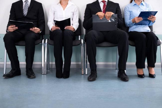 Ahora los contratistas pagar n su seguridad social mes for Oficina seguridad social