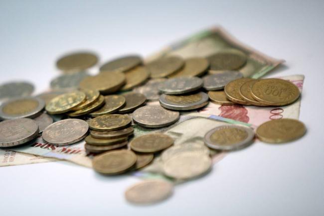 Inflación en Bucaramanga perdió terreno en julio | Local