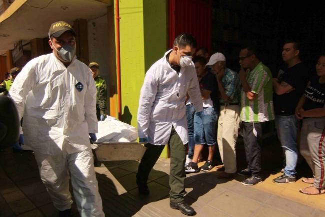 Venezuela-Colombia - Página 5 Esto_es_lo_que_se_sabe_del_crimen_de_una_joven_en_una_residencia