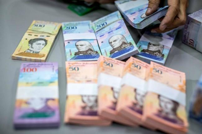 Medidas económicas de Maduro aumentarán inestabilidad, según el empresariado