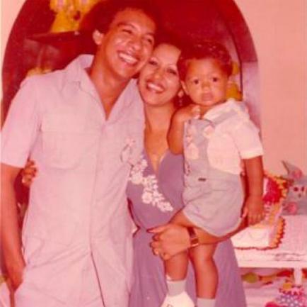 foto jovencita bucaramanga: