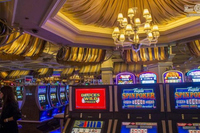 Casino el dorado bucaramanga inspiron n5110 memory slots