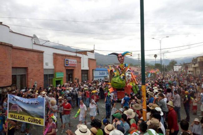 Víctima de caída de muro en Ferias de Málaga habló y promete volver a caminar pronto