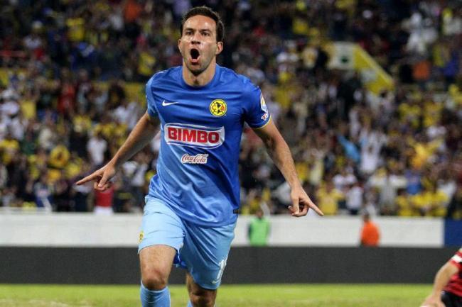 """""""Llegó el momento de regresar a Bucaramanga"""": Luis Gabriel Rey"""