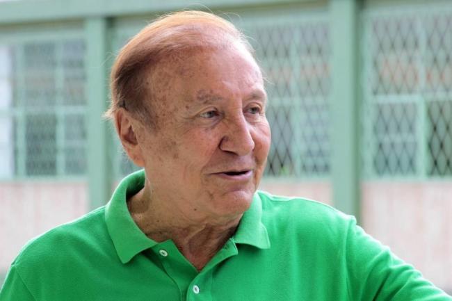 Alcalde explica por qué Bucaramanga debe declararse en quiebra