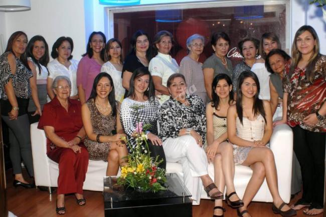 Jaime Del Río/VANGUARDIA LIBERAL