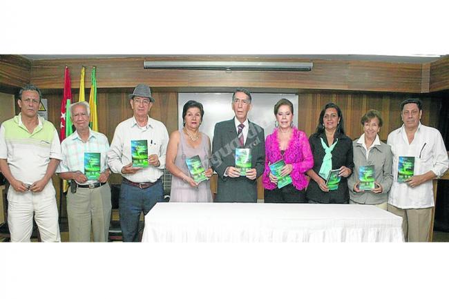 Mauricio Betancourt /VANGUARDIA LIBERAL