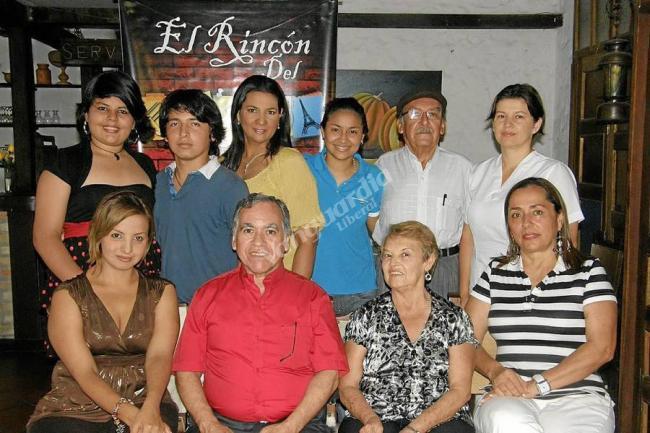 Javier Gutiérrez/ VANGUARDIA LIBERAL