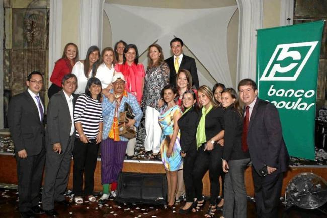 Foto: Mauricio Betancourt/ VANGUARDIA LIBERA