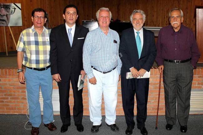 Mauricio Betancourt/ VANGUARDIA LIBERAL