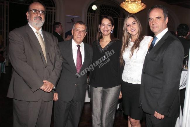 Javier Gutiérrez/VANGUARDIA LIBERAL