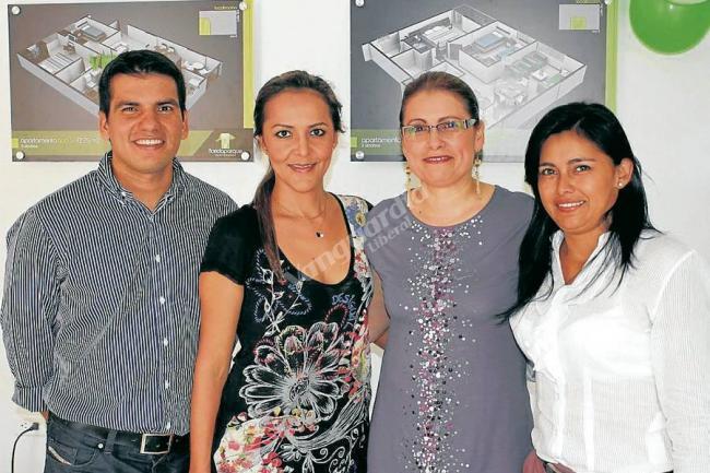 Nelson Díaz / VANGUARDIA LIBERAL