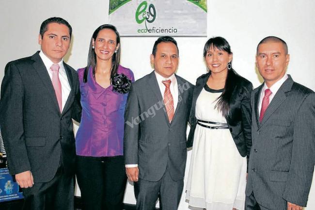 Javier Gutiérrez /VANGUARDIA LIBERAL