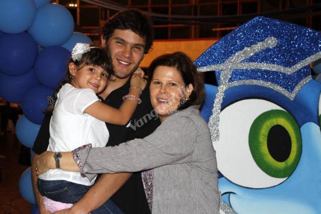 Nelson Díaz/ VANGUARDIA LIBERAL