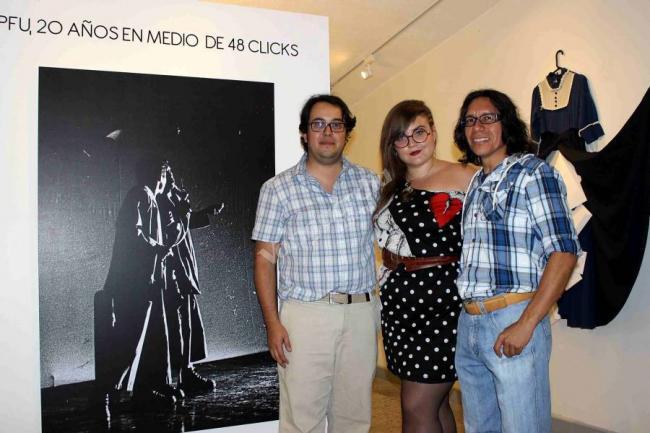 Mauricio Betancur/VANGUARDIA LIBERAL
