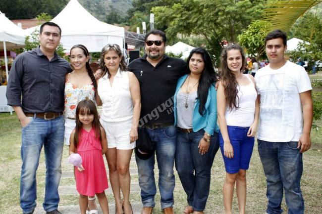Nelson Díaz/VANGUARDIA LIBERAL