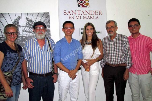 Heriberto Cáceres / VANGUARDIA LIBERAL