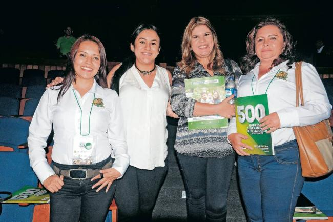 Hernando Galeano / VANGUARDIA LIBERAL
