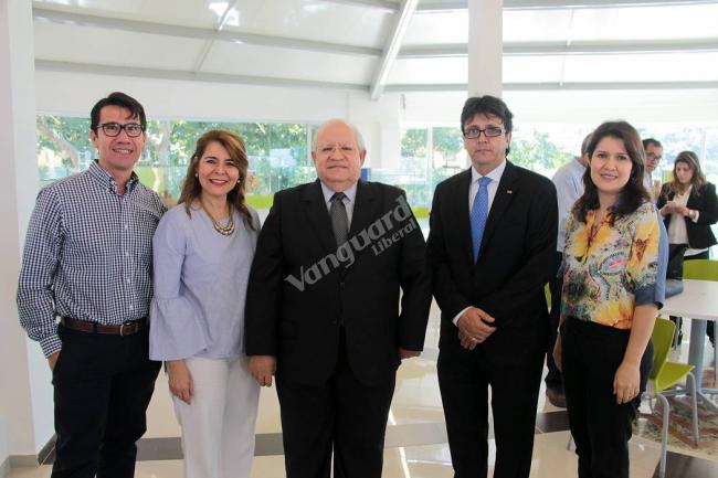 Elver Rodríguez / VANGUARDIA LIBERAL