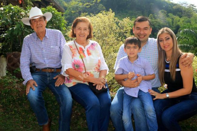 Fabián Hernández / VANGUARDIA LIBERAL