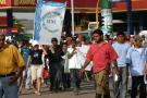 Asociación Campesina del Valle del Río Cimitarra, Acvc.