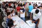 1.383.919 colombianos no podrán votar porque no renovaron su cédula