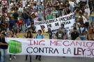 La UIS continuará en paro, pese al anuncio presidencial de retirar reforma a la Ley 30