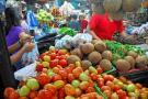 Bucaramanga la ciudad donde más aumentaron los precios en 2011
