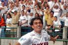 Atlético Bucaramanga está interesado en Sergio Galván Rey