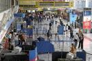 Viajeros entre Colombia y Ecuador pagarán tasas aéreas nacionales