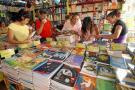 En Bucaramanga sólo hay cinco colegios en calendario B, por lo que la principal temporada escolar es a principios del año, cuando ingresan los estudiantes de calendario A.