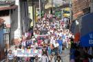 Consejo Nacional Cacaotero sesionará en San Vicente de Chucurí