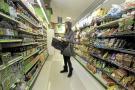 Colombia registró una inflación de 0,73% en enero