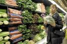 Bucaramanga es la única ciudad con inflación mayor a 1% en enero