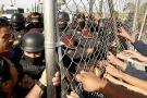 La ONU pide a México una investigación sobre los sucesos del penal de Apodaca