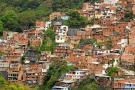 El primer proyecto contra la erosión se ejecutará en la comuna 14, que comprende a Morrorrico.