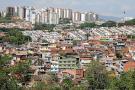 Plusvalía pasó en primer debate de Concejo de Bucaramanga