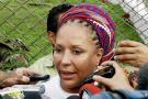 Colombianos y Colombianas por la Paz insisten en visita a guerrilleros presos