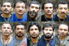 La liberación de 10 secuestrados de las Farc está planeada para los días 2 y 4 de abril.