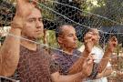 Drama del secuestro en el país privó de libertad a 2.600 personas en 10 años
