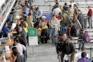Supertransporte vigilará aeropuertos y terminales del país durante la Semana Santa