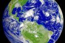 Prevén una temporada de huracanes en el Atlántico menos activa que en 2011