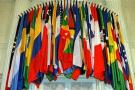 Los 'rounds' que se pelearán en la Cumbre de las Américas