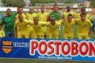Atlético Bucaramanga sí está en proceso de venta