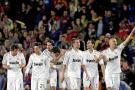 Real Madrid, el club que más gastó para configurar el equipo, según prensa